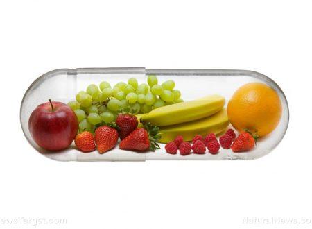 Vitamine per potenziare il tuo sistema immunitario quando sei stressato